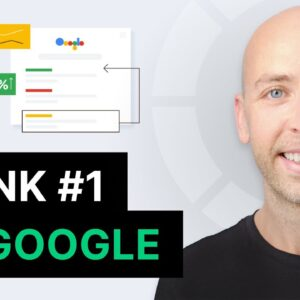 How to Rank #1 in Google in 2021 (7 New Strategies)