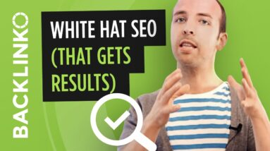 Off Page SEO Case Study: 110% More Traffic in 14-Days