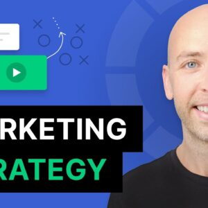 The Ultimate Content Marketing Strategy for 2021