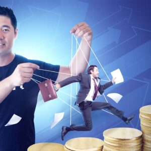 How to Make More Money as an SEO Consultant or Freelancer